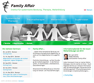 Familyaffair Web